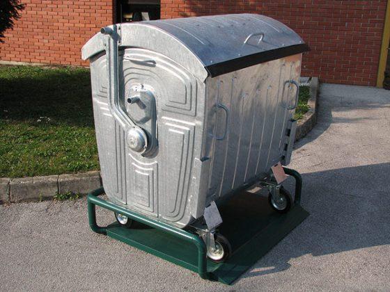kontejner-za-smece-1100-v