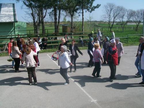 madjarska-svadba1