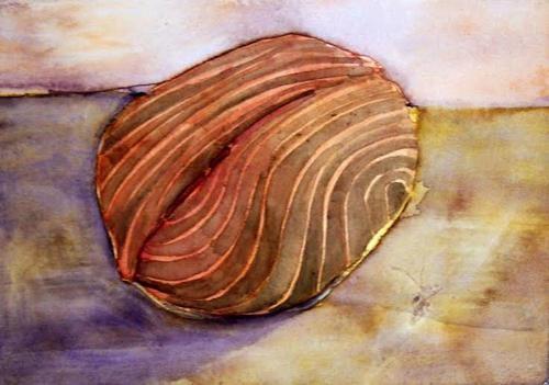 tamara-zderic