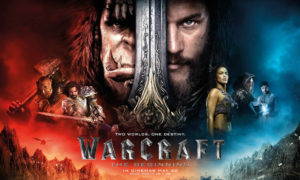 Warcraft-Movie-4k-HD-Wallpaper