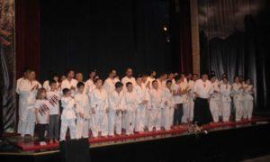 aikido-tisa