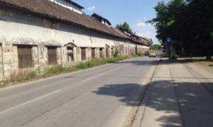 bolnicka-ulica