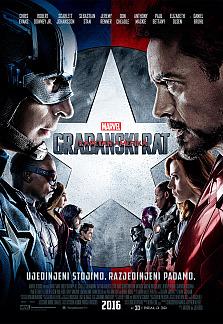 captain_america_civil_war_rs_plakat