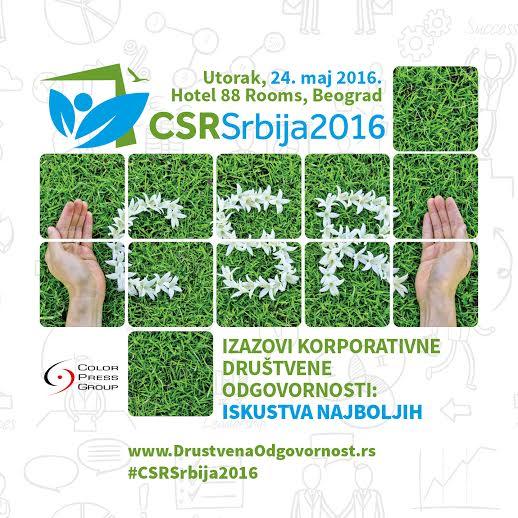 csr-srbija