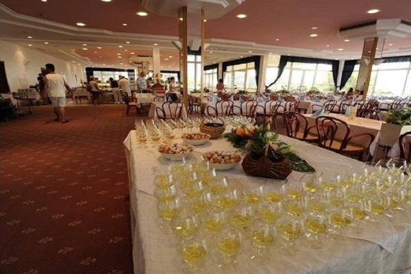 hvar-jelsa-restoran
