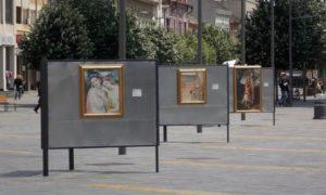 izlozba-muzej1