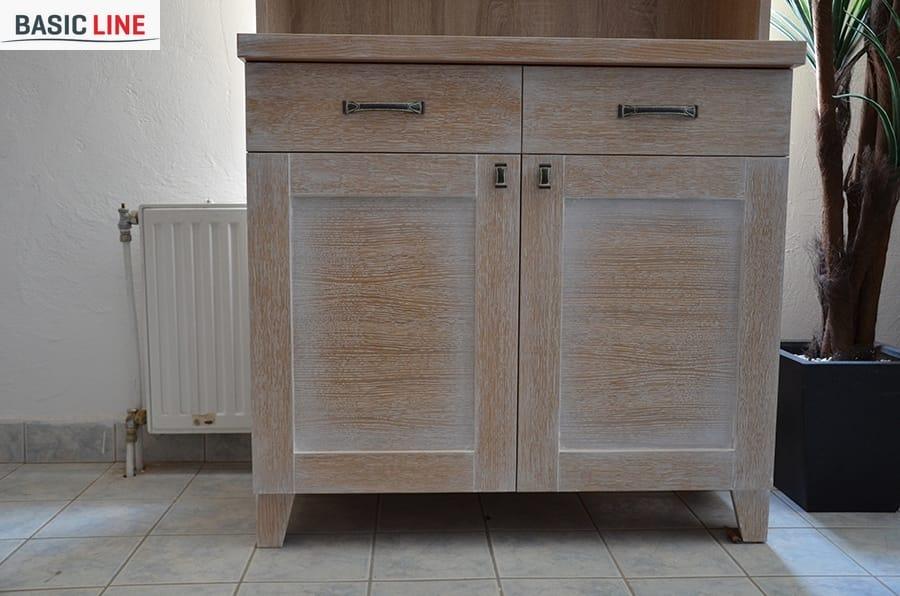 kuhinje-basic-line-namestaj-128