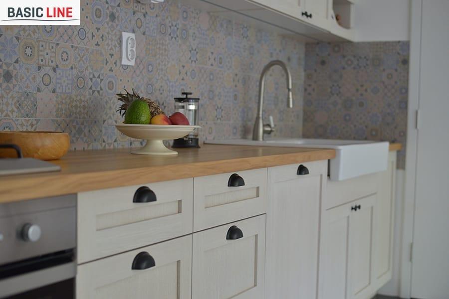 kuhinje-basic-line-namestaj-140