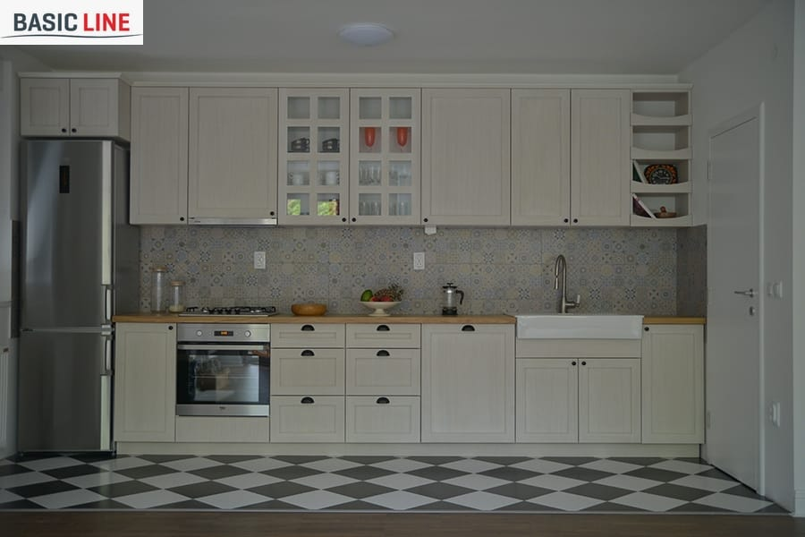 kuhinje-basic-line-namestaj-141