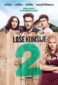 lose-komsije-2-plakat