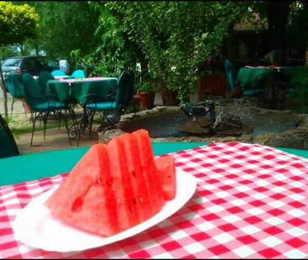lubenica-kappa-m