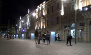 noc-muzeja4