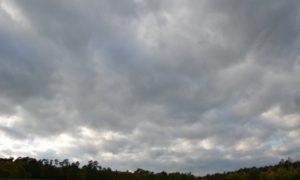 oblacan-dan