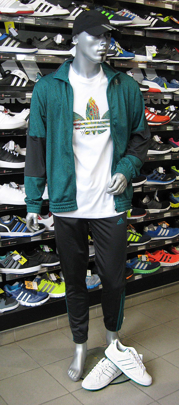 outfit-muski-adidas1