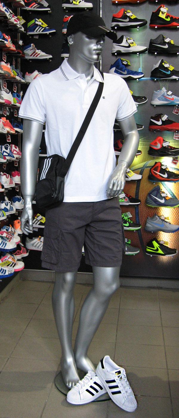outfit-muski-champion-adidas