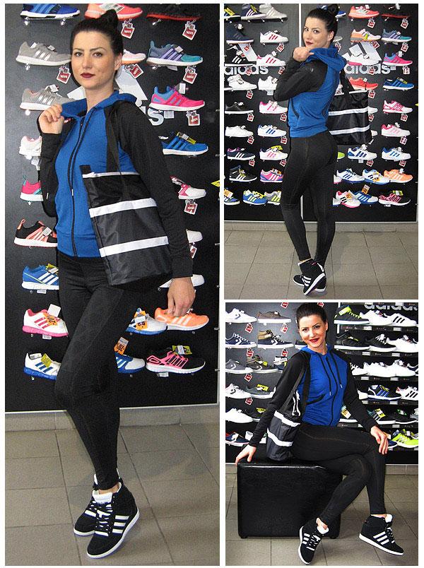 outfit-zenski-adidas