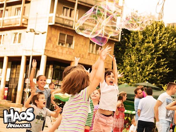 soundlovers-mini-deciji-festival-5