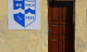 taras-fk-tisa