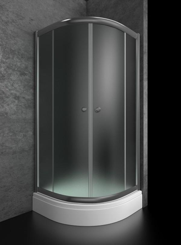 tus-kabina-lea-r80-staklo-4mm-bez-kadice-11201