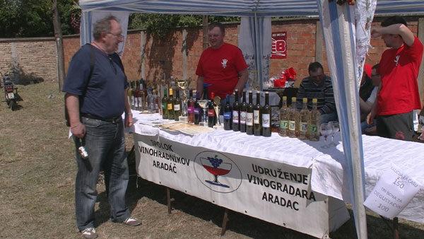 vino-aradac2