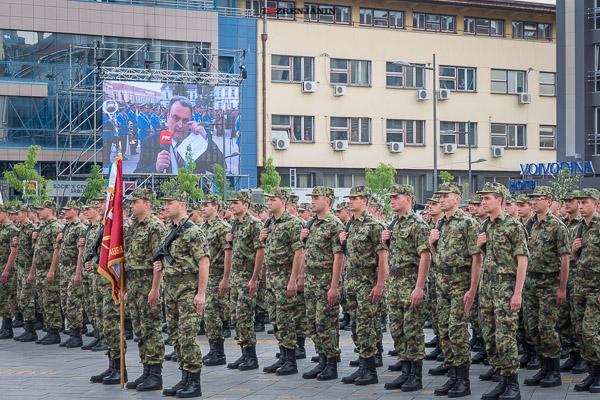 vojna-parada-zrenjanin-2016-00035