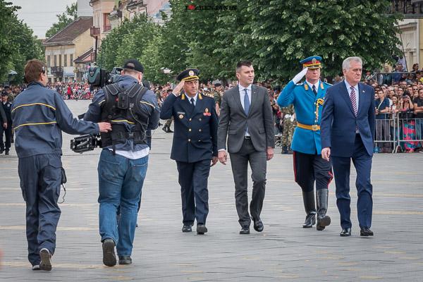 vojna-parada-zrenjanin-2016-00036