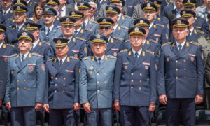 vojna-parada-zrenjanin-2016-00045
