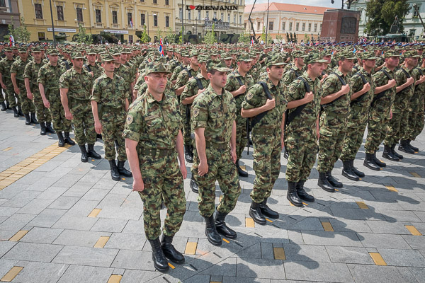 vojna-parada-zrenjanin-2016-00049