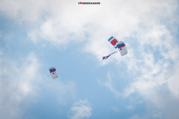 vojna-parada-zrenjanin-2016-00058