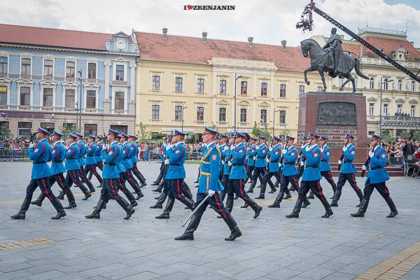 vojna-parada-zrenjanin-2016-00062
