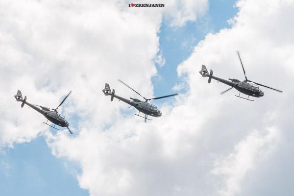 vojna-parada-zrenjanin-2016-00075