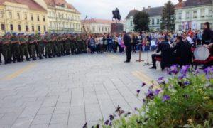vojska-koncert-zrenjanin1