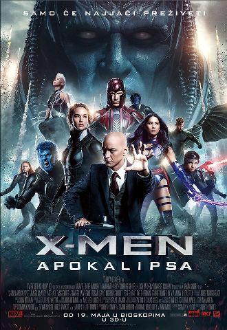 x-man-apokalipsa-plakat