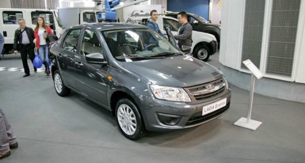 Lada-granta-680x365