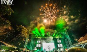 Soundlovers 2015