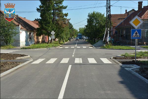 Takovska_kraj_2