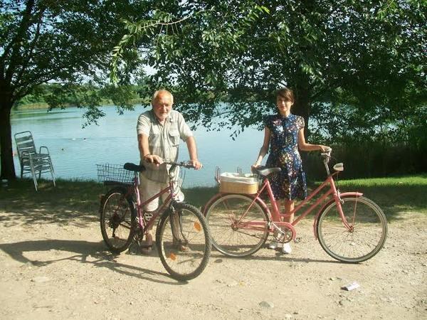 biciklisticka-staza-peskara