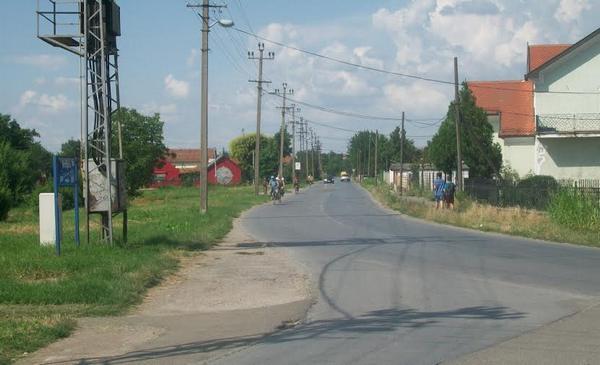 biciklisticka-staza-peskara1