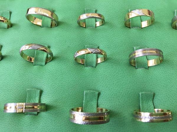 burme zlatne srebrne najniza cena 00002