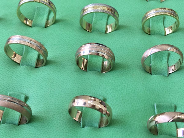 burme zlatne srebrne najniza cena 00004