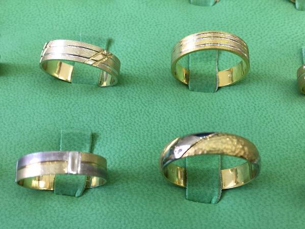 burme zlatne srebrne najniza cena 00009