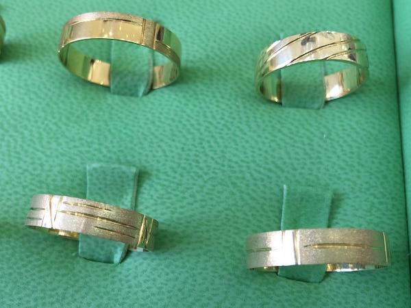 burme zlatne srebrne najniza cena 00011