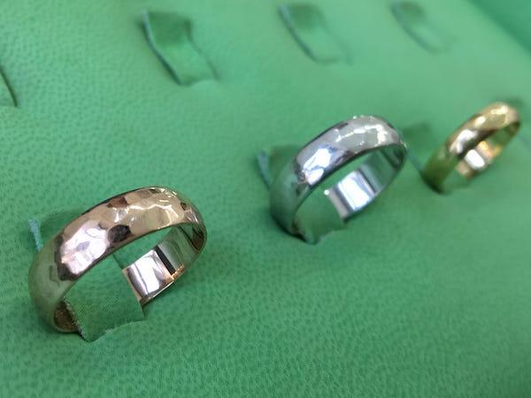 burme zlatne srebrne najniza cena 00017