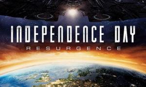 dan-nezavisnosti
