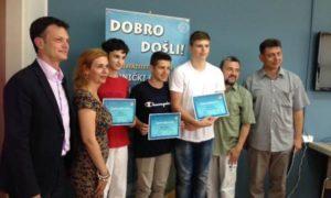 dodela-diploma