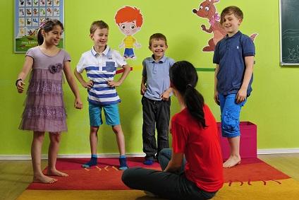 engleski-deca