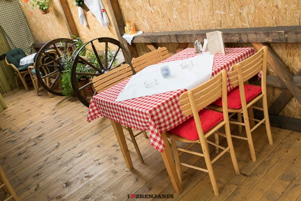 etno restoran basta 00003