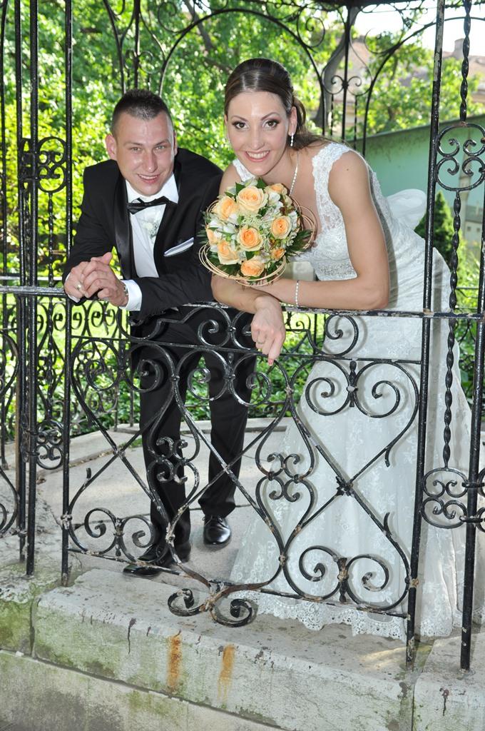 jelena-zivkovic-svadba