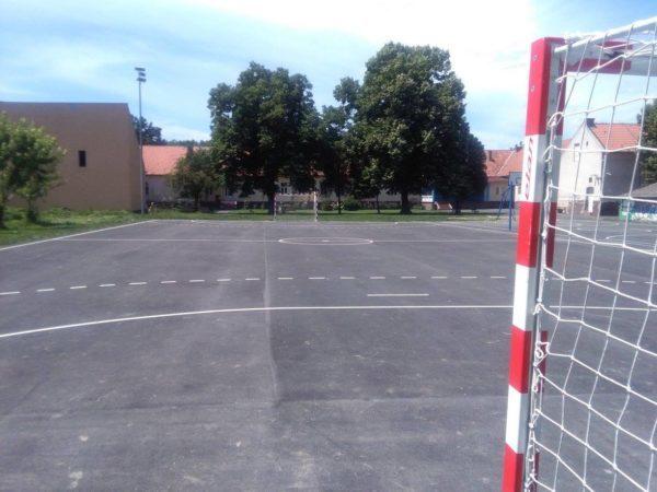 knicanin-turnir