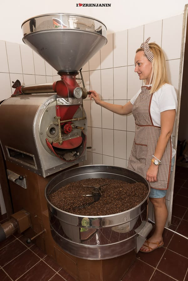 minas-przionica-kafe-00007